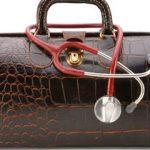 高齢の患者さんはちょっとした変化で通院できずに往診が必要になります