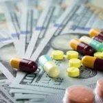 がん診療ガイドラインは本当に信頼に値するのでしょうか?<製薬会社の関わりは?>