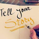 在宅医療者は、患者さんとその家族のストーリーや思い出に共感できることが必須ですよね。