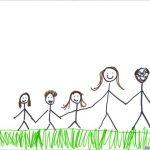 訪問看護は家族や介護力のアセスメントも必須ですよね。