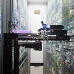 AI活用の広がり、薬剤師業務の見直しはどうなるのか?
