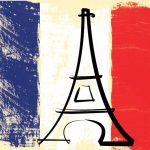フランスにおける延命治療の中止の議論について、あなたはどう考えますか?