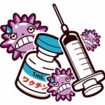 インフルエンザワクチン接種、希望者の方はまだ対応できますのでご連絡ください。