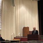 2019年度札幌在宅医療協議会総会に参加してきました。
