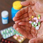 外来でのかかりつけ医一元化&減薬の取り組みはかなり時間がかかります・・・