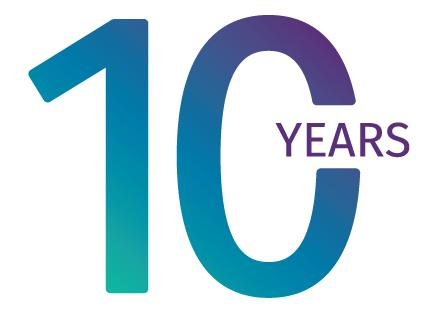 過去10年の札幌の訪問看護を取り巻く状況の変化について~これから先10年の変化も予想~