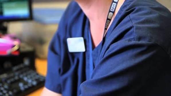 地域に密着したかかりつけ診療所で行政保健師が活躍できるようになればいいですね