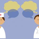 外来診療と訪問看護の関係はどうあるべきか?~訪問看護師にもっと外来診療医をうまく使ってほしい~