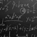 高齢者への医療は高次方程式を解くことに他ならない・・・