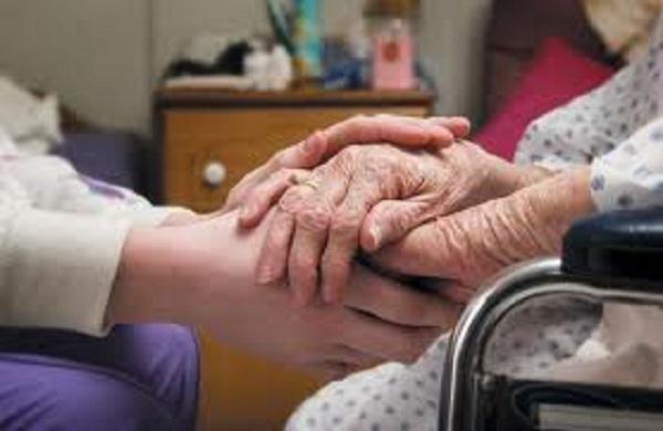 【訪問看護を始める看護師さんへ】最初から専門特化の訪問看護ではなく、何でも看る訪問看護をしたほうがいいですよ