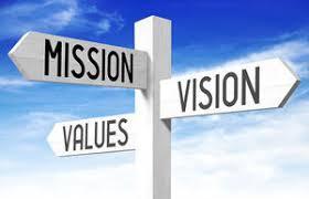 訪問看護ステーションの運営は患者目線、会社目線、どちらが優先されるべきでしょうか??