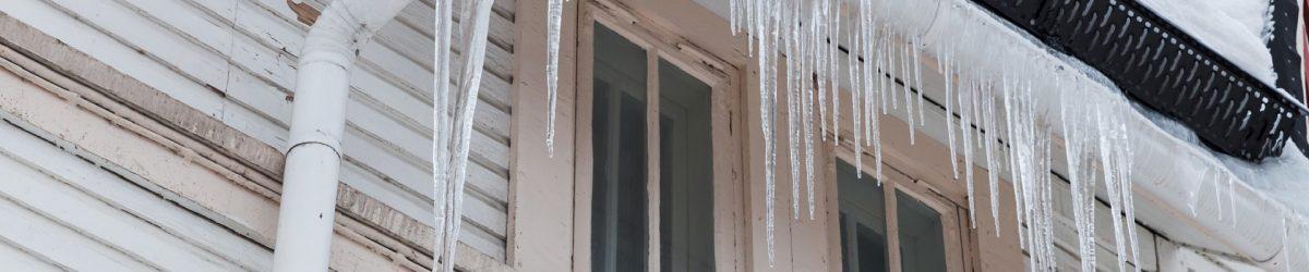 隙間風がつらい、暖房の費用が払えない・・・体調不良は環境が原因のことも