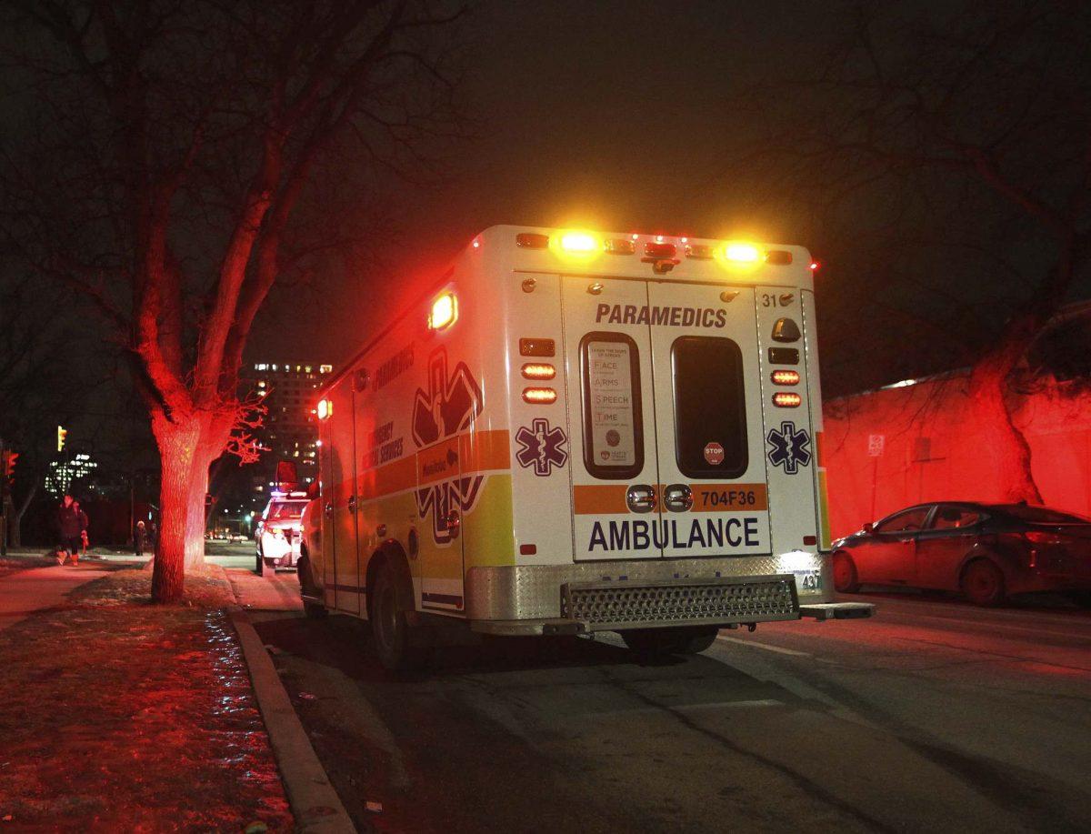 救急隊がかかりつけ医の指示を受けて蘇生や搬送を中止~皆さんのかかりつけ医は対応してくれますか?