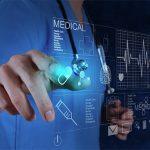 将来的にはオンライン診療の主体はかかりつけ医がメインとなっていくべき、かな・・・