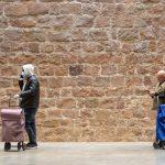 コロナ後の在宅医療の世界において、重要性がさらに明確になるのはどの職種?