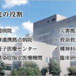 【市立札幌病院、コロナ特化 市長提案】対応が遅すぎると感じますが・・・