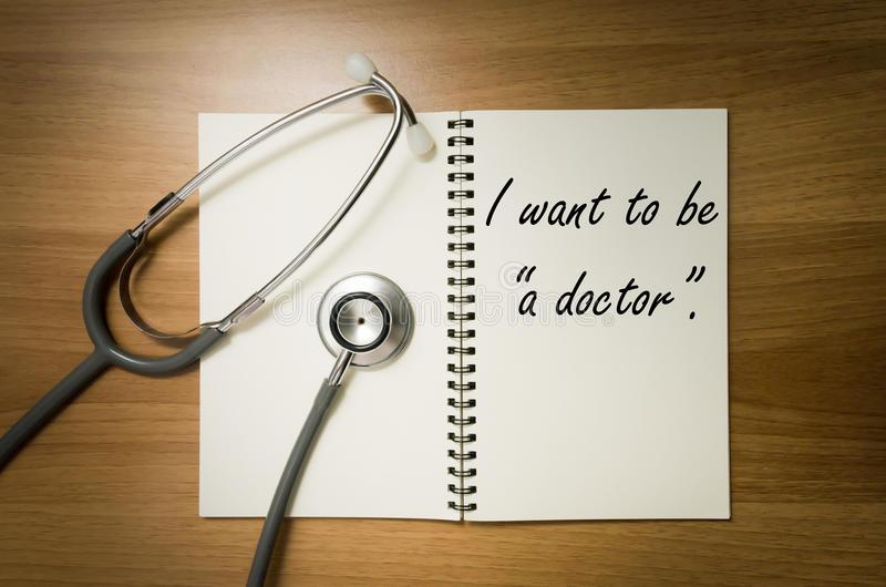 医師の仕事に興味のある中学生、高校生の子、当院に見学に来ませんか?