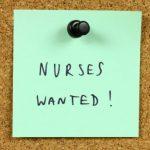 札幌で在宅医療や在宅緩和ケアに興味のある看護師さん、継続して募集しています。