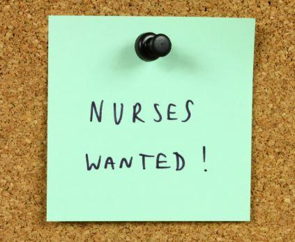 訪問看護師さんの募集、紹介業者さんは利用していませんので直接ご連絡ください。