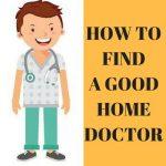 色んな科や病院にかかっていますが、どの先生があなたの主治医の先生ですか?