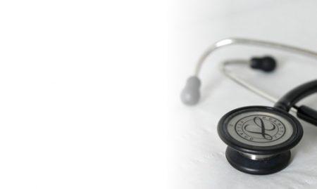 在宅医療のスペシャリストになるのに特別なことはなにもない。コツコツと診療や看護を行うのみ・・・