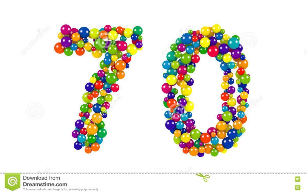 今月の新規患者さんが法人全体で70人超え!今将来のために考えていること・・・