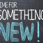 クリニックを経営すること=常に新しいことにチャレンジすること
