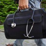 当院の外来診療は「かかりつけ医機能」が専門です。