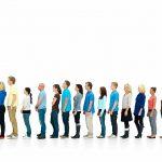 11月の新規紹介患者さんは50人・・・地域のことを考えると受け入れ制限は難しい??