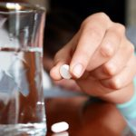 コロナ感染で自宅療養中の患者さん、きちんと医療を受けられるのでしょうか?