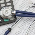 各病院の経営方針の定点観測、当院はここに着目しています。
