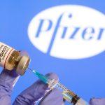 札幌でのコロナワクチン接種は来年2月から??