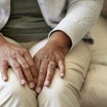 独居高齢の患者さんの在宅医療の依頼が増加中