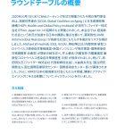 コロナ後の感染症対策を見据えて考える~日本の超高齢化社会における薬剤耐性の脅威~