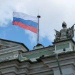 コロナ禍における隣国の医療政策~ロシアの事情~