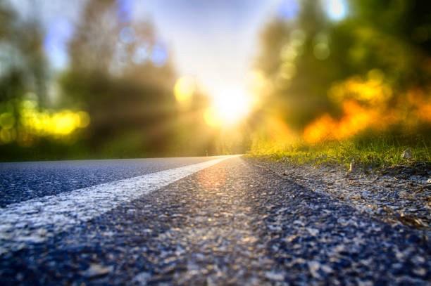 「訪問看護をやる自信がない」ことを悩むより、自分を信じて一歩踏み出すべき!