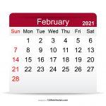 2月の自宅看取りは10人・・・あっという間に2月がおわりますね。