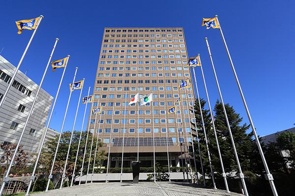 札幌市行政の基礎体力は深刻に低下している?コロナワクチン施行への準備は未だ・・・