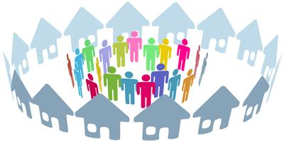 外来診療→在宅で診療、緩和ケア→自宅看取り、という患者さんが徐々に増えてきています。
