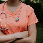 訪問看護師への応募、さっそく連絡ありがとうございます!【まだ募集は継続していますよ】
