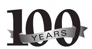100年続く医療法人を作ること