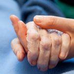 患者さんの気持ちを汲み取って、意識して看護を提供する・・・中々できないですよね