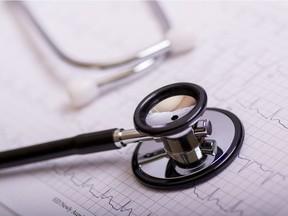 治らない病気で苦しんでいる患者さんにどう言葉をかけますか?