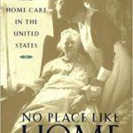 訪問看護師さんに感謝~いつの時代も在宅療養支援の中心は訪問看護師~