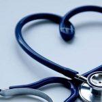 見学の看護師さんが随時来ています。在宅医療や在宅緩和ケアに興味ある看護師さん是非ご連絡を!【募集もしています】
