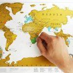 諸外国における、在宅介護やデジタル技術活用の実態調査~経産省資料から~