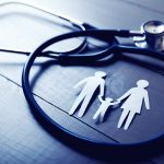 コロナ対応で大変な状況ですが、在宅医療や在宅緩和ケアへの医療も止めることはできません。