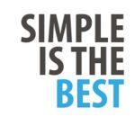 """在宅医療は""""Simple is the best"""""""