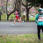 札幌でのオリンピックマラソン開催、救急含めた医療体制はどうなるのでしょうか?