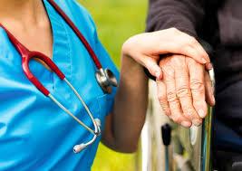 サ高住などの住宅で慣れた看護師が退職すると、あっという間に医療の質が落ちます・・・